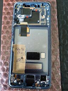 Genuine Huawei mate 20 Pro Lcd Screen cracked