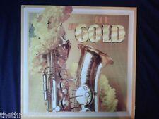 VINYL LP - IN GOLD #5 - RDS9655