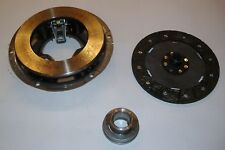 FIAT 1100 B/ KIT FRIZIONE/ CLUTCH SET