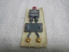 Narda Power Divider 25710  6-18 GHz