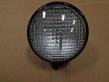 John Deere A B D H R 70 720 80 820 Front head light lamp 6 volt