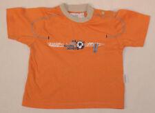 Kanz Baby-T-Shirts für Jungen aus 100% Baumwolle