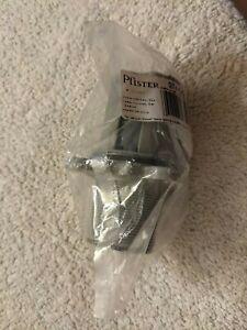 Pfister 974-042 Universal OX8 Pressure Balance Cartridge Single-Handle