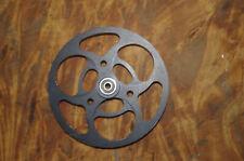 """PSE Archery NRG 3 7/8 """" Idler Wheel #8495"""