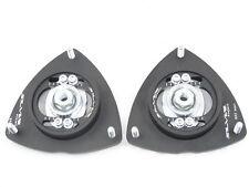 Camber Plates for SUBARU BRZ , TOYOTA GT86 Uniball verstellbare einstellbare BLA