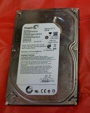"Seagate Pipeline HD 500GB each, 3.5"" Hard Drive - ST3500312CS"