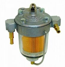 Filter King  67 mm, einstellbarer Benzindruckregler für Vergasermotoren