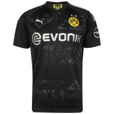 Dortmund Away Jersey 2019/2020