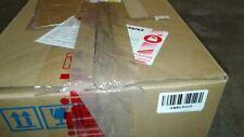 Neues AngebotLenovo 40A20135UK Dockingstation