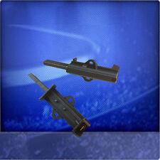 Carbon Brush Rod Grinding Carbon For Beko arçelik 371201201