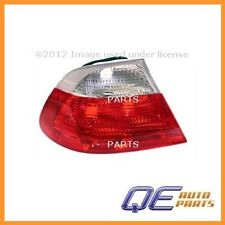 BMW 323Ci 325Ci M3 Taillight with White Turn Signal for Fender R S 63218384843