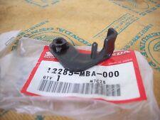 Soporte para filtro de aire atrás carcasa/Stay rear air Cleaner Honda VT 750 C-rc44