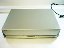 Sony Svr-2000 Digital Video Recorder