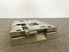 "Newtronics D509V2 Mitsumi 1.2 MB 5.25"""" Internal Floppy Drive"