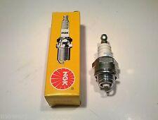 BPMR7A SPARK PLUG - FITS STIHL, HUSQVARNA, RYOBI, AND OTHER 2 STROKE ENGINES