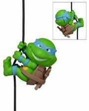 Leonardo teenage mutant ninja tortue-NECA redimensionnement nouveau