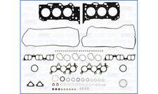 Genuine AJUSA OEM Replacement Cylinder Head Gasket Seal Set [52264700]