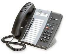 IP Phone Mitel 5312 - Product ID #50005847