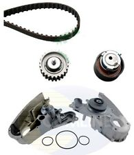 FOR IVECO DAILY 35C12 2.3D 1999-2010  TIMING BELT KIT AND WATER PUMP BRAND NEW