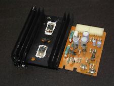 Technics SA-8100X  Receiver Original and Complete Amplifier Board SUPA 2920