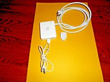 Apple AirPort Express Base Station Outlet A1264 Router Ethernet USB ] Fast Ship