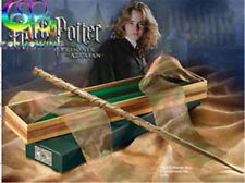 Harry Potter Hermione's Wand with Gift Box Hermione Granger Emma Watson Toy Hot