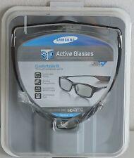 SSG-3300GR SSG-3300GR/XC Glasses Occhiali 3D Attivi Samsung BN96-25614A