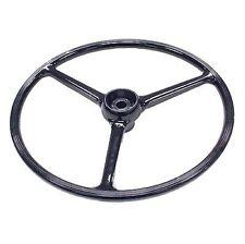 Crown 927417 - Steering Wheel