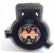 98-07 Ford F150 5.4L Head Temperature Sensor Connector Motorcraft 64634MS