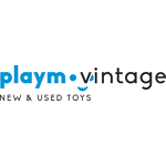 PLAYMOVINTAGE