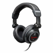 ULTRASONE Signature Pro Headband Headphones - Black