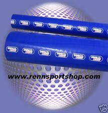 Samco Xtreme Silikonschlauch Durchmesser 80mm 1m lang blau X-Treme Extreme