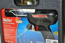 Weller D550PK Weller Soldering Kit Best Soldering Iron Weller Soldering Guns