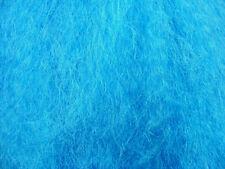 CYBERLOXSHOP 100% KANEKALON JUMBO BRAID TROPICAL BLUE HAIR DREADS