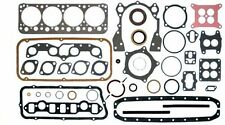 Full Engine Gasket Set Kit 1952-1954 DeSoto 276 HEMI V8