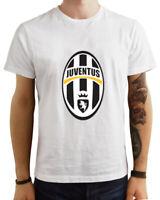 T Shirt Maglietta Juve Juventus Scudetto Maglia calcio sport personalizzabile