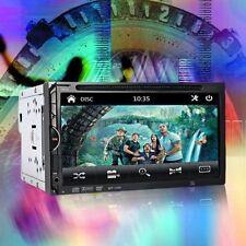 Universale Auto-DVD-Player