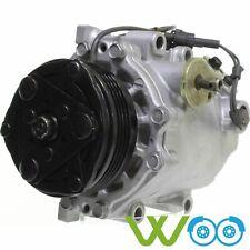 Klima Kompressor Klimaanlage Suzuki Swift III SG 1.3 AKC201A083A Mitsubishi NEU