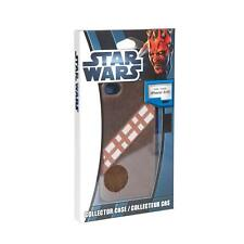 PowerA iPhone 4 4S Star Wars Chewbacca Case