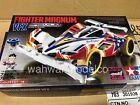 Tamiya 95432 Special items Fighter Magnum VFX