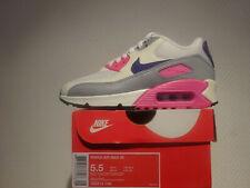 Nike Air Max 90 Laser Pink US5.5(wmns)/UK3/EUR36 Offwhite,1,98,Patta,97,Atmos