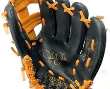 Rawlings Rbg158Bt Rht Youth Baseball Glove Derek Jeter