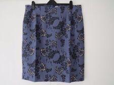 ec7dfc3145f Boden Plus Size Skirt for Women