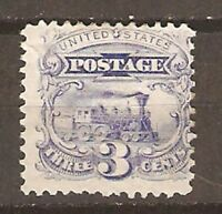 UNITED STATES  SC 114  MINT HR  FVF