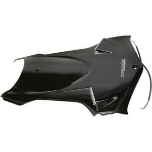 Hot Bodies Superbike Undertail - CBR1000RR | 41201-1101