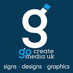 Go Create Media UK
