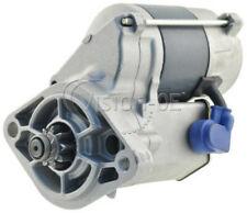 Starter Motor-Starter Vision OE 17794 Reman