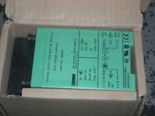 Phoenix Contact  CM90-PS-120AC/24DC/2   Power Supply