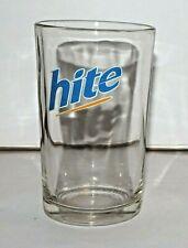 Hite Beer Glass Brewery Tasting Sampling Korea