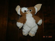 """Plush Gizmo Gremlins Applause 11"""" From 1984 VTG"""